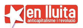 Enlluita-logo