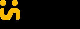 aspepc
