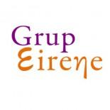 cropped-logo-quadrat