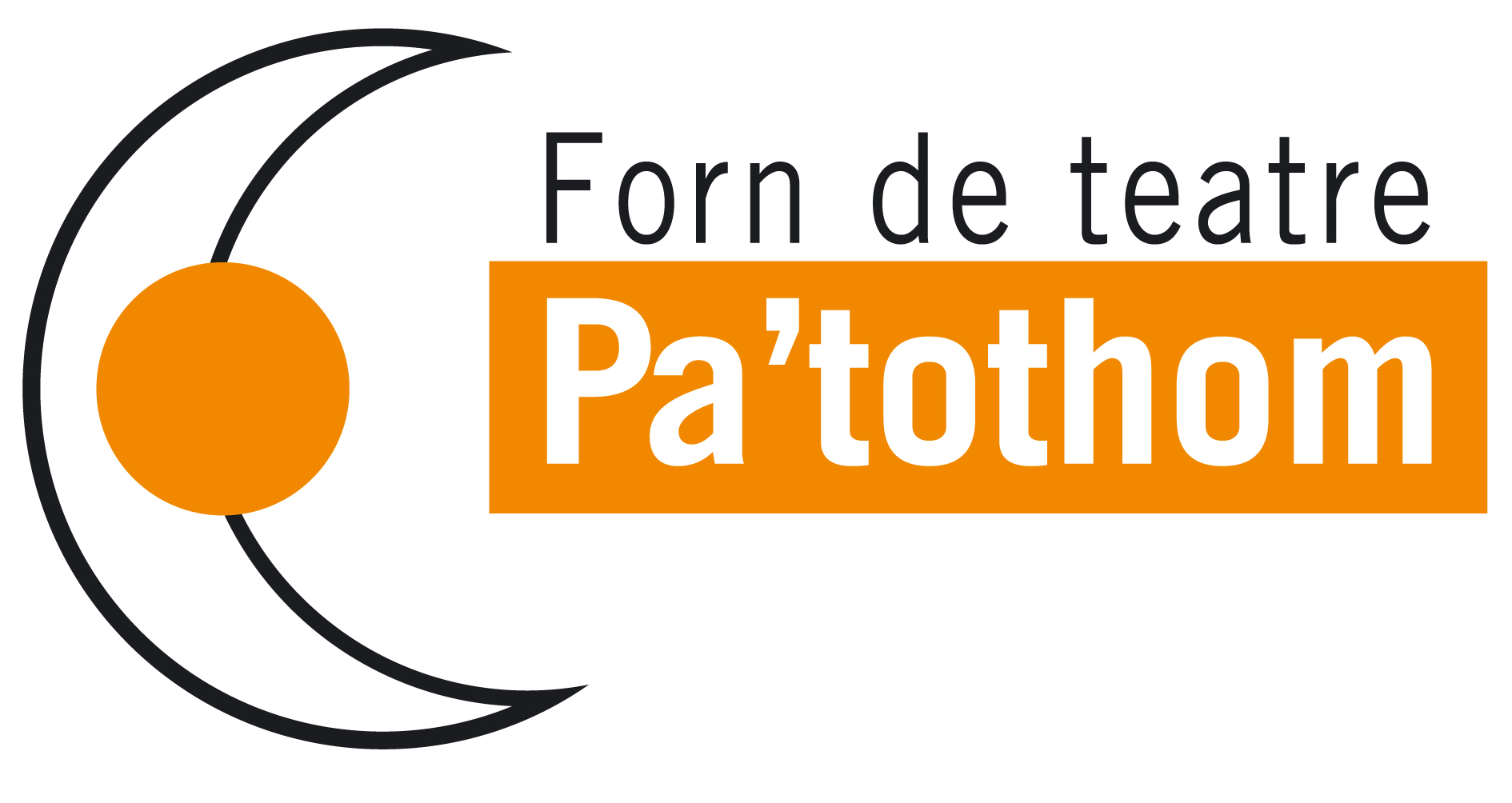 patothom