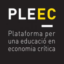 Plataforma per una educació en Economia crítica i plural